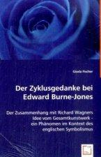Der Zyklusgedanke bei Edward Burne-Jones