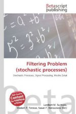 Filtering Problem (stochastic processes)