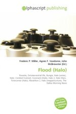 Flood (Halo)