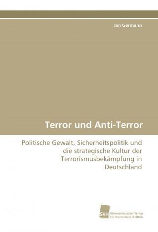 Terror und Anti-Terror