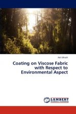 Coating on Viscose Fabric with Respect to Environmental Aspect