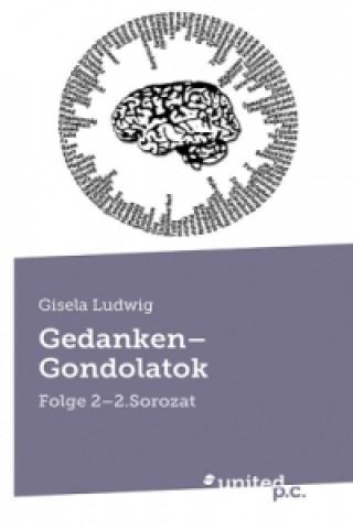 Gedanken-Gondolatok