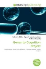 Genes to Cognition Project