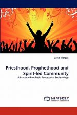 Priesthood, Prophethood and Spirit-led Community