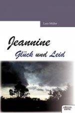 Jeannine