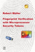 Fingerprint Verification with Microprocessor Security Tokens