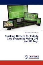 Tracking Devices for Elderly Care System by Using GPS and RF Tags