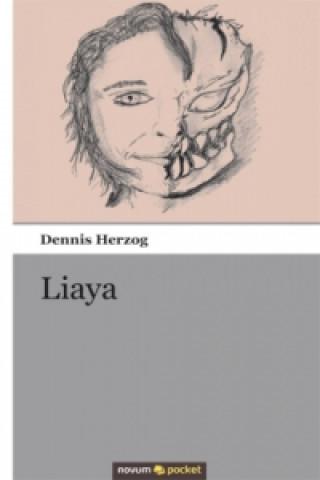 Liaya