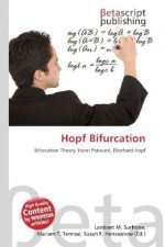 Hopf Bifurcation