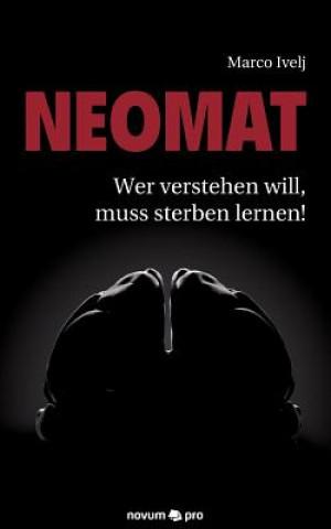 Neomat