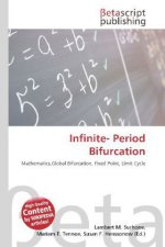 Infinite- Period Bifurcation
