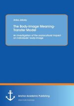 The Body-Image Meaning-Transfer Model: An investigation of the sociocultural impact on individuals' body-image