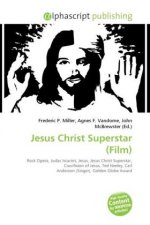Jesus Christ Superstar (Film)