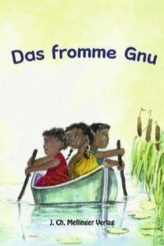 Das fromme Gnu