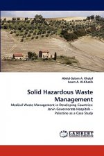 Solid Hazardous Waste Management