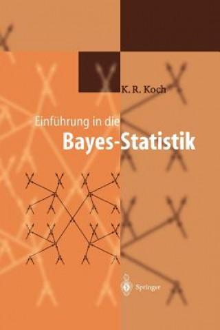 Einf hrung in Die Bayes-Statistik