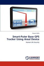 Smart-Puter Base GPS Tracker Using Areal Device