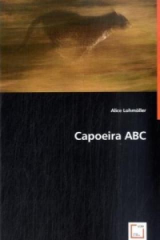 Capoeira ABC