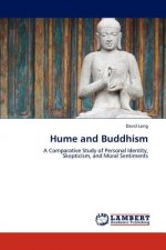 Hume and Buddhism