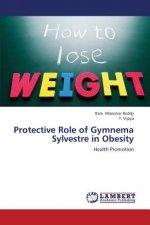 Protective Role of Gymnema Sylvestre in Obesity
