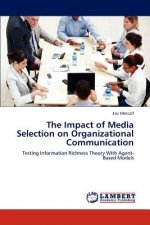 The Impact of Media Selection on Organizational Communication