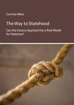 The Way to Statehood