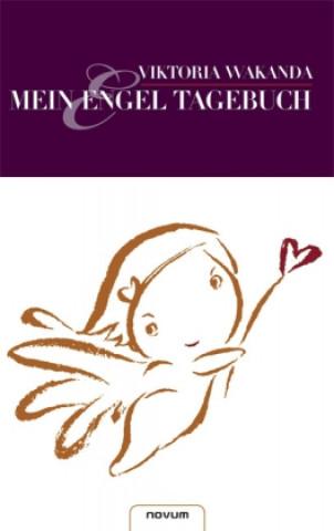Mein Engel Tagebuch