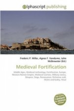Medieval Fortification