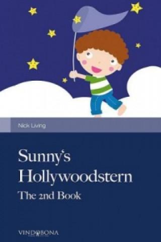 Sunnys Hollywoodstern