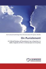 On Punishment