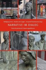Narrative im Dialog