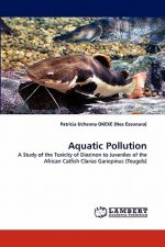 Aquatic Pollution