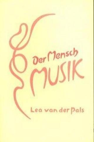 Der Mensch Musik