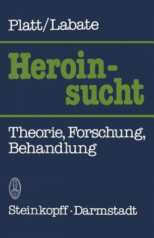 Heroinsucht / Heroin Addiction