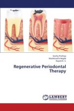 Regenerative Periodontal Therapy