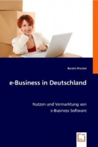 e-Business in Deutschland
