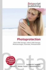 Photoprotection