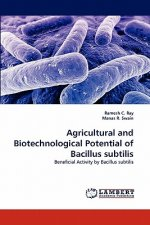 Agricultural and Biotechnological Potential of Bacillus subtilis