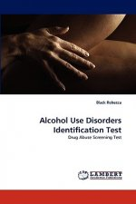 Alcohol Use Disorders Identification Test