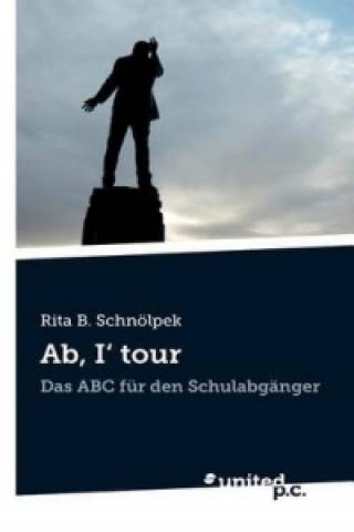 Ab, I tour