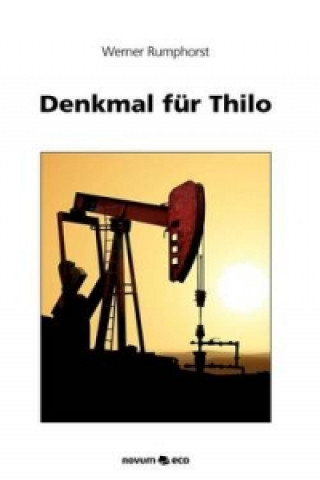 Denkmal für Thilo