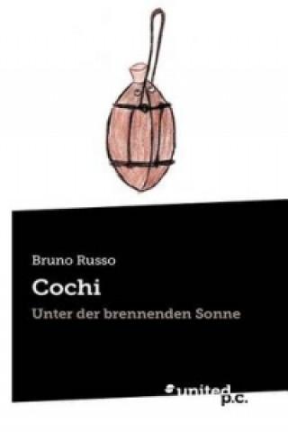 Cochi