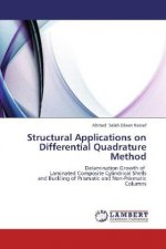 Structural Applications on Differential Quadrature Method