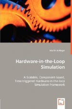 Hardware-in-the-Loop Simulation
