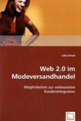 Web 2.0 im Modeversandhandel