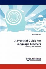 A Practical Guide For Language Teachers