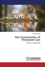 Hair Examination of Protected Cats