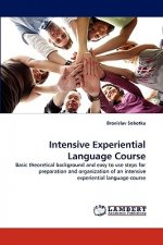 Intensive Experiential Language Course