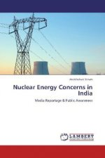 Nuclear Energy Concerns in India