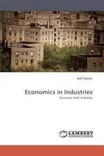 Economics in Industries